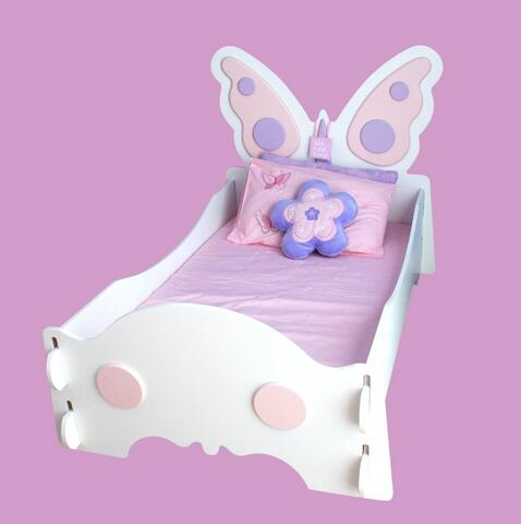 butterfly bed_new